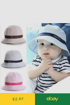 04ce108ba9d Caps  amp  Hats Baby  ebay Sun Protection Hat