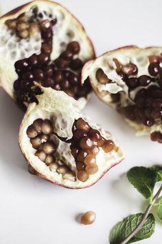 Vanilla Chia Pudding w/ Mango Puree   Migalha Doce