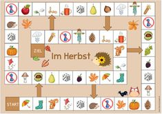 FR or fr may refer to: Kindergarten Activities, Craft Activities, Preschool Crafts, Best Friend Birthday Cards, Printable Board Games, Languages Online, English Games, Autumn Activities For Kids, German Language Learning
