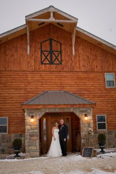 TIMBER LINE BARN - WEDDING & EVENT VENUE #timberlinebarn #weddingvenue #weddingday #bride #groom #instabride #courtyard #courtyardweddings #timberlinebarnweddings #fireplaceweddings #barnweddings #countryweddings #midwestwedding #missouriwedding #rustic #outdoorwedding #newlyweds #country #barn #Sgf #Spfd #SouthwestMissouri #BuffaloMO #missouri #midwestbrides #wedding www.timberlinebarn.com  www.facebook.com/timberlinebarn  Photo by Delanae Lindstrom Photography www.delanae.com