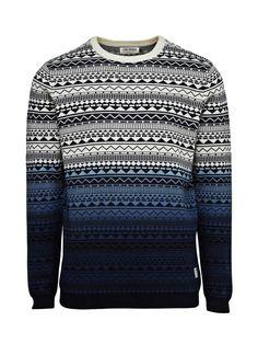 Sweater Jacket, Men Sweater, Family Tees, Mens Trends, Cool Sweaters, Knitting Designs, Stylish Men, Mens Sweatshirts, Knitwear