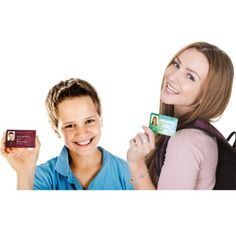 Free Homeschool ID Cards - http://getfreesampleswithoutsurveys.com/free-homeschool-id-cards