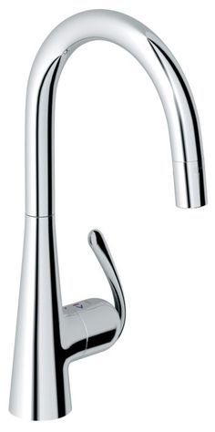 Moen Danika Chrome Bathroom Faucet Canadian Tire