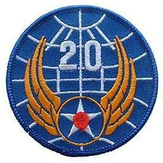Air Force Patches, Army Patches, Eagle Emblems, Army Surplus, Military Units, Wwii, Badge, Sewing, Handmade