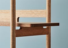 Tana Shelf Unit in 2020 Ikea Furniture, Plywood Furniture, Handmade Furniture, Online Furniture, Cool Furniture, Furniture Design, Furniture Movers, Furniture Plans, Design Japonais