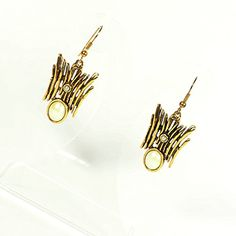 streitstones Metall-Ohrklips lang vergoldet bis zu 50 % Rabatt Lagerauflösung streitstones http://www.amazon.de/dp/B00T8IZ5C8/ref=cm_sw_r_pi_dp_MUX6ub1VW757N, streitstones, Ohrring, Ohrringe, earring, earrings, Ohrclips, earclips, bling, silver, gold, silber, Schmuck, jewelry, swarovski