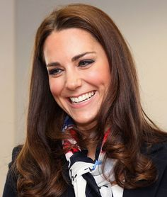 kate middleton's makeup - Google Search