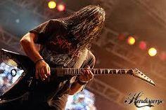 Stevie Item DeadSquad Concert, Music, Concerts, Muziek, Festivals, Music Activities, Musik
