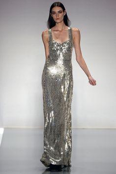 Jill Stuart #Fashion #NewYork