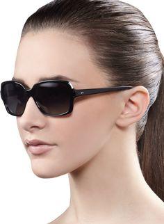 a2c75810b2 Oliver Peoples Nanny B Sunglasses