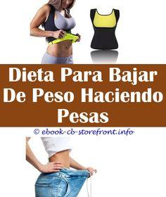 Suplementos nutricionales que favorecen la perdida de peso repentina
