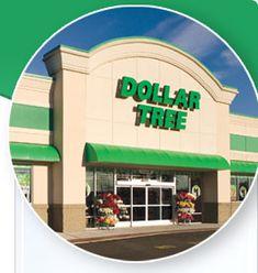 Dollar Tree, Inc.: Dollar Tree Careers
