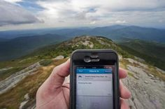 Foursquare's impact: Does the game boost the bottom line in Vermont? http://www.burlingtonfreepress.com/article/20120816/BUSINESS08/308160012/Foursquare-s-impact-Does-the-game-boost-the-bottom-line-in-Vermont-?odyssey=tab|topnews|text|FRONTPAGE_check=1