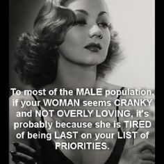 Men Are Assholes Quotes | how many men have I seen treat women this way? some men are such jerks ...