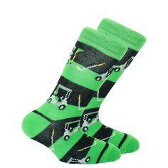 Trendy Fashion, Luxury Fashion, Trendy Style, Golf Socks, Sport Socks, Green Socks, Kids Golf, Special Birthday Gifts, Socks For Sale