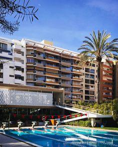 Mitjans en Mallorca