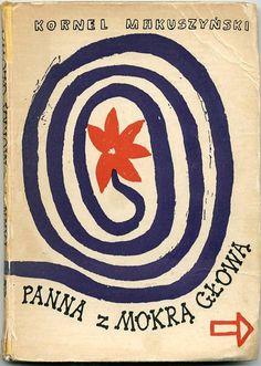 Panna z Morka Glowa, 1958 via stopping off place