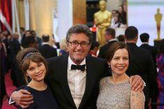 """2015 Oscar dla najlepszego filmu nieanglojęzycznego - """"Ida"""""""