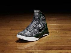 promo code e283c 53bbf Nike   Jordan Brand HyperElite