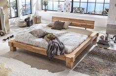 34 besten Möbel - Schlafzimmer Bilder auf Pinterest | Artificial ...