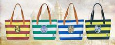 Conheça nova coleção de bolsas inspirada em Harry Potter! - http://www.garotasgeeks.com/conheca-nova-colecao-de-bolsas-inspirada-em-harry-potter/