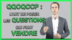 QQOQCCP: L'Art de poser les bonnes questions !