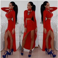 Dresses                    We will shipping for you within 24 hoursAfter you makeorder!!!        Welcome t