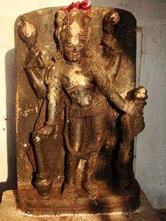 The great religious texts like the Shiva Purana, the Kalika Purana, the Devi Bhagabat and the AstaShakti recognize four major Shakti Peethas (centers), like Bimala (Pada Khanda), Tara Tarini (Stana Khanda,Breasts)(Near Berhampur, Orissa), Kamakshi (Yoni khanda)(Near Gowhati, Assam) and Dakhina Kalika (Mukha khanda) (Kolkata, West Bengal) originated from the limbs of the Corpse of Mata Sati.
