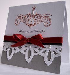 use this idea for wedding invite