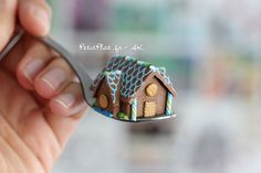 Doll House Miniature | Flickr - Photo Sharing!