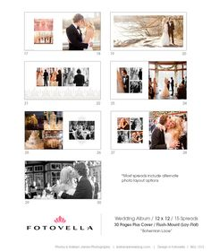 photo books wedding cards travel albums photobook america