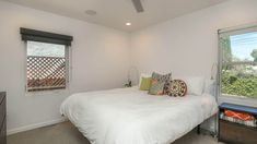 Renovated Kensington House for Sale in San Diego CA 92116