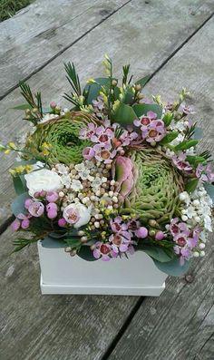 Flower Bouquets, Flora, Flowers, Pictures, Floral Bouquets, Plants, Bouquet Of Flowers