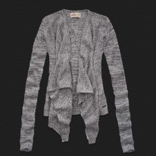 Bettys Sweaters | HollisterCo.com