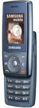 #Samsung B500