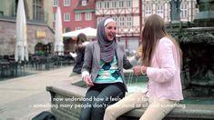 Germany - new horizons (English subtitle)