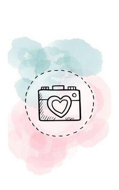 Prints Instagram, Instagram Frame, Instagram Logo, Instagram Feed, Flower Phone Wallpaper, Cute Girl Wallpaper, Cute Disney Wallpaper, Cute Mobile Wallpapers, Pretty Wallpapers
