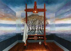 Neil Simone art - Google Search