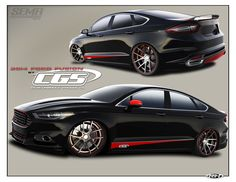 2014-ford-fusion-hybrid-se_details