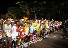 Comrades Marathon 2013 African Home Decor, African Safari, Marathon, Beautiful, Beauty, Marathons, Beauty Illustration