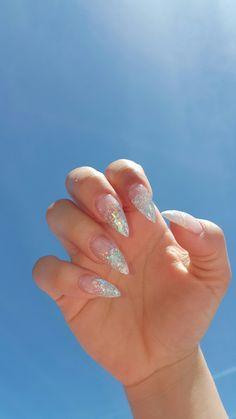 Nails b