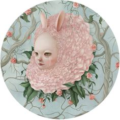 Hsiao-Ron Cheng | Just Lia