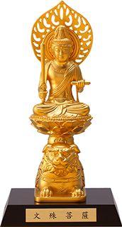 銀座 NJプレミアム|仏像