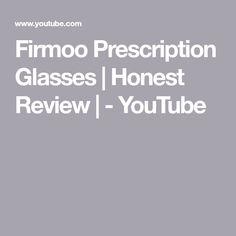 a49cea7a1d Firmoo Prescription Glasses