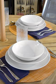 Alessi Mami Dinnerware & Alessi Mami Dinnerware Collection by Stefano Giovannoni | stanovanje ...