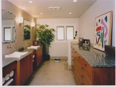 Get The Kitchen Of Your Dreams With Custom Kitchen Remodeling In Albuquerque  From Marc Coan Designs, LLC. We Also Design/remodel Bathrooms.