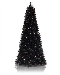 Artificial Christmas Tree Sale | Treetopia UK