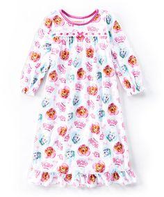 c3543baea 14 Best Girl pajamas images
