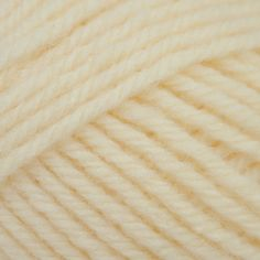 Peter Pan DK is washable, easy to work with and non-irritating, making it ideal for your bigger baby knits. Soft, durable and practical, Peter Pan baby knitting yarns are enduringly popular and well loved. Other ball sizes available Peter Pan DK 100g