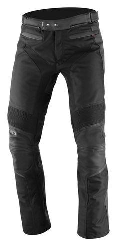 MALAGA Motorcycle Riding Pants - iXS Motorcycle Fashion | Motorcycles & Gear